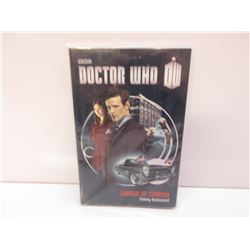 Doctor Who (book)
