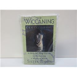 The Wiccaning