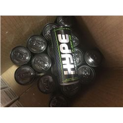 Lot of Hype Energy Drink (16 x 250ml)