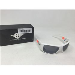 Tapout Eyewear Sunglasses