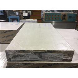 "USG Ceilings Astro Acoustical Panels (2ft x 4ft x 5/8"" - 64 SQ FT)"