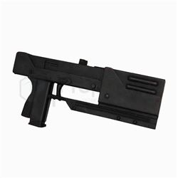 Blade Stunt MAC-11 Sub-Machine Gun