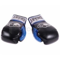"Creed ""Pretty Ricky"" Conlan Hero Gloves"