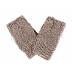 Creed Rocky Balboa Wool Gloves