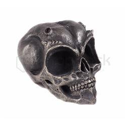 Guardians Of The Galaxy Vol. 2 Alien Skull