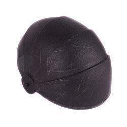 The Hunger Games Mockingjay Part II Assault Helmet