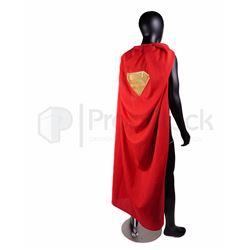 Lois & Clark: Superman Stunt Cape