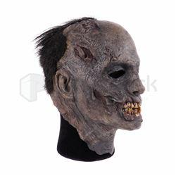 Resident Evil: Apocalypse Full Zombie Mask