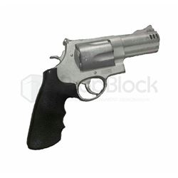 The Expendables 3 Conrad Stonebanks Stunt Revolver