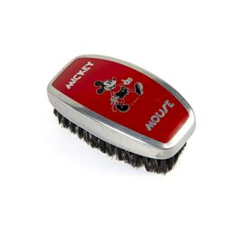 Mickey Mouse Shoe Brush.