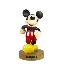 Mickey Mouse Limited Edition Big Fig.