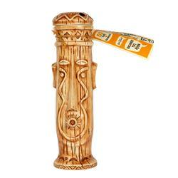 Enchanted Tiki Room 50th Anniversary Tiki Mug.