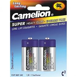 Battery Collections: Long Lasting Batteries for your Items