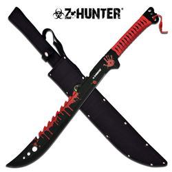 Hunter Machette