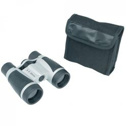 5x30 Binocular With Case