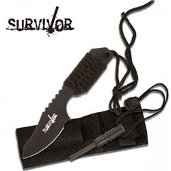 Hunting/ Camping Survival Knife