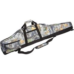 Camouflauge Rifle Case