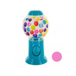 Classic Gumball Machine For Home or Office Use