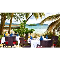 Enjoy 7-10 Nights at Club Barbados Resort and Spa For 6 People ADULT ONLY RESORT