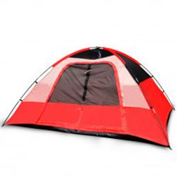 5 Camper Tent  That is a Fast Seller