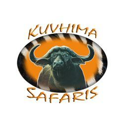 Luxury Hunting Trip With Kuvhima For 2 Hunters and $3,000 Trophy Credit ON ANY TROPHY/12 DAYS