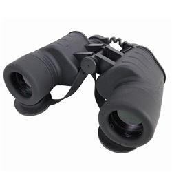 Perrini 20 x 40 Waterproof Binoculars
