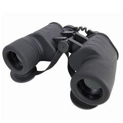 Perrini 20 x 40 Waterproof Binoculars