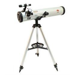Astronomical Reflector Telescope
