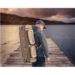 Fishing  Rod Bag/ Pole Traveling Case ...Great For The Fishing Person In your life