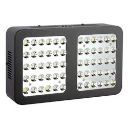 NEW 600 WATT LED VEG AND BLOOM FULL SPECTRUM