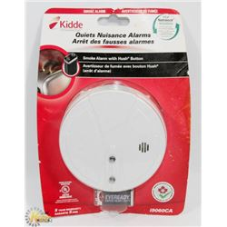 NEW KIDDE SMOKE ALARM