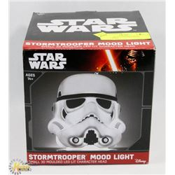 STAR WARS STORMTROOPERS MOOD LIGHT.
