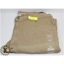NEW EDDIE BAUER PANTS SIZE 40X30
