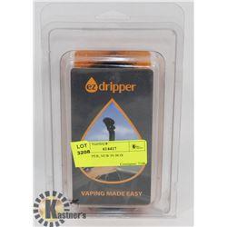 EZ DRIPPER, NEW IN BOX