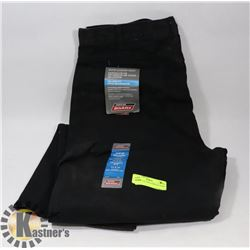 DICKIES 34 X 32 RELAXED FIT PANTS