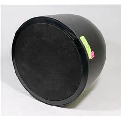 COMMERICAL HANGING LOUDSPEAKER DP96 100 WATTS