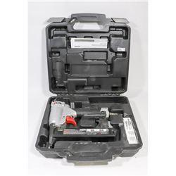 PORTER CABLE STAPLER MODEL BS150C,