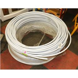 "SUPERPEX PORTABLE WATER PIPE 1/2"" X 500FT."