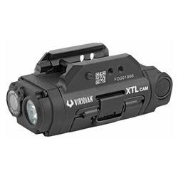 VIRIDIAN XTL G3 LGHT/HD CAM COMBO