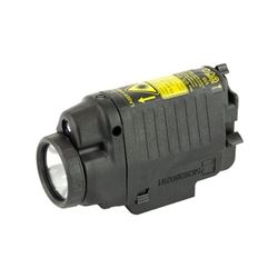 GLOCK OEM TAC LIGHT/LASER W/DIMMER