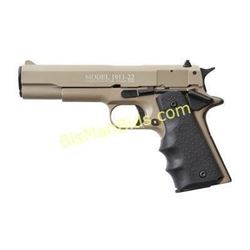 Chiappa Firearms, 1911, 22LR