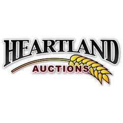 Welcome to the Lumber Liquidation And Consignment Auction