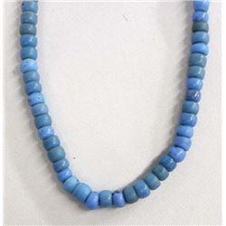 Vintage Padre Trade Beads