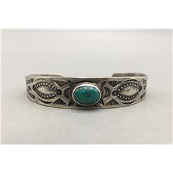 Fred Harvey Era Bracelet