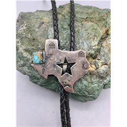 """""""Texas"""" Bolo"""