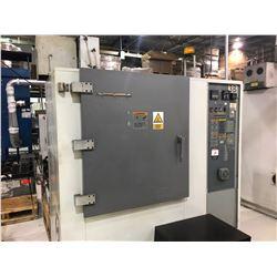 Despatch Oven