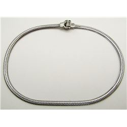 CORO 14 INCH CHAIN/NECKLACE