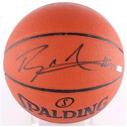 Blake Griffin Signed NBA Game Ball Series Basketball (Panini COA)