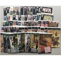 Lot of (31) 1976-1982 DC Batman Comic Books