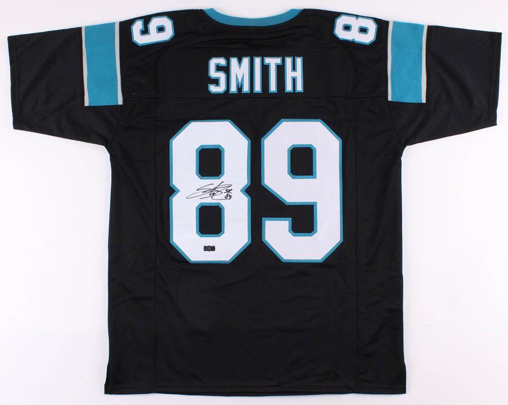 steve smith sr jersey